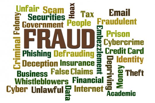 Amac foundation knowing that our constituency recognizes the relevance and importance of fraud protection colourmoves